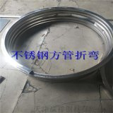 加工不鏽鋼管 零切割不鏽鋼方管 裝飾管 混批