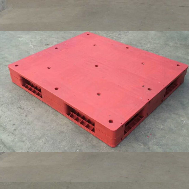 沈阳塑料托盘生产厂家直销-沈阳兴隆瑞