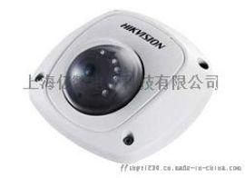 海康 DS-2CS54D1T-IRS 电梯专用摄像机