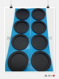 防水透气膜/防水透声膜