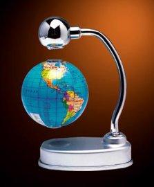 磁悬浮地球仪-01