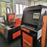 二手数控光纤高效金属机械碳钢设备回收公司