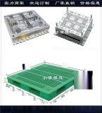 台州塑胶模具制造塑料地板模具加工