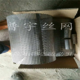 Y型过滤器滤芯滤网不锈钢过滤器滤筒