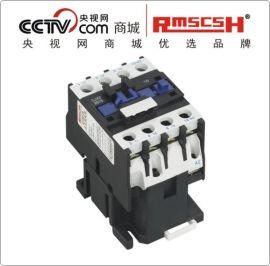 CJX2-32 10 上海人民接触器
