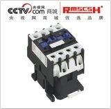 CJX2-32 10 上海人民接觸器
