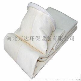涤纶**毡常温布袋 覆膜布袋 常规型号现货秒发