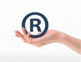 商标加急注册选绿狮速通商标加急注册,专业从事北京商标注册
