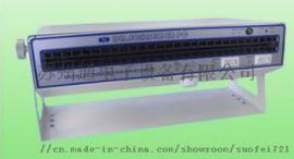 LX-0   卧式离子风机