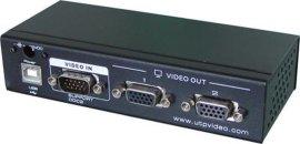 VGA分配器(UTP5102V)