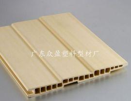 保温耐高温装饰板材