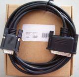 PLC編程電纜(UG-S7-200)