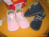 外貿庫存童鞋 (BG-02)
