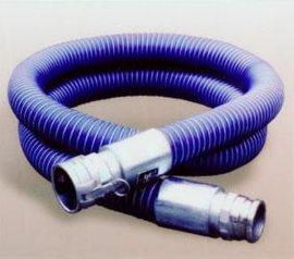 科力通供应复合软管 轻型复合软管 重型复合软管