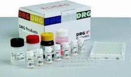 肿瘤检测试剂系列 (化学发光法)