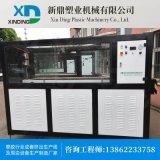 江苏厂家直销PVC自动混配系统 PVC管材生产线