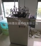 【PE管熱變形測定儀】維卡軟化點測試儀PVC管軟化測試儀廠家供應