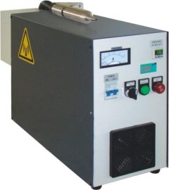 等离子表面处理机(CSM-SSC1)
