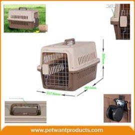 宠物窝(FC-1001)