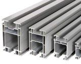 铝合金轨道小车 铝合金轨道备件 组合式铝合金轨道