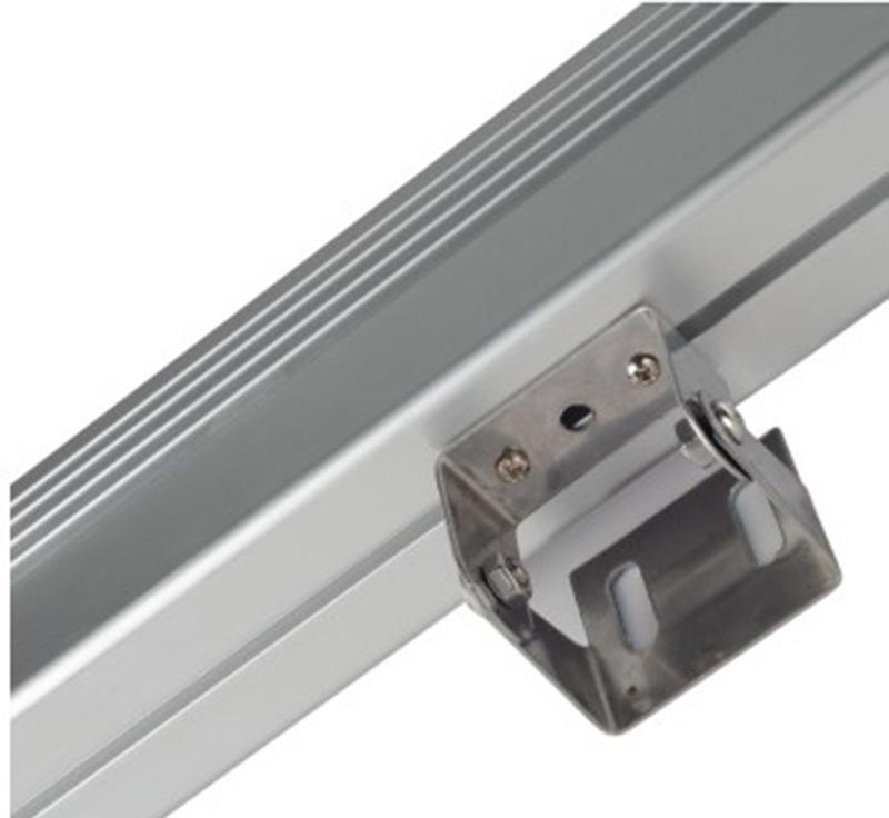 9W12W18w24w30w36w48w大功率LED洗墙灯防厂家直销
