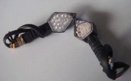 摩托车LED转向灯(QZ-003)