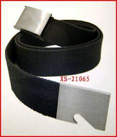 织布腰带(2)