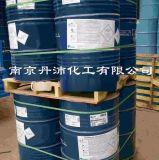 供应法国罗地亚原装99%2-甲基-2,4-戊二醇