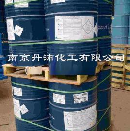 供應法國羅地亞原裝99%2-甲基-2,4-戊二醇
