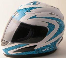 摩托车头盔(JX-A110)