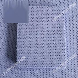 金属制品清洁湿巾布生产厂家_新价格_供应多规格金属清洁湿巾布