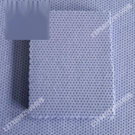 金屬制品清潔溼巾布生產廠家_新價格_供應多規格金屬清潔溼巾布