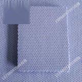 金屬製品清潔溼巾布生產廠家_新價格_供應多規格金屬清潔溼巾布