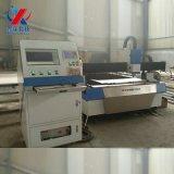 雙驅6020光纖鐳射板管一體機 廠家直供光纖鐳射板管一體機