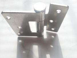 l供应【规格齐全】质量可靠的 重型不鏽鋼合頁鉸鏈