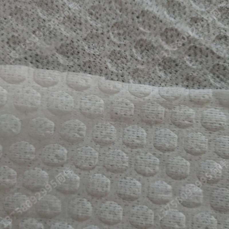 價供應多種出口木漿棉水刺無紡布_水刺無紡布生產廠家產地貨源
