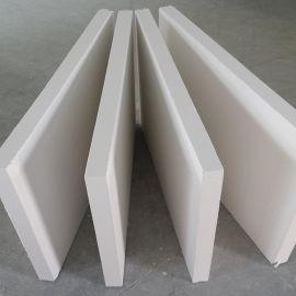 25mm50mm出口品质硅酸钙板托盘包装无石棉保温隔热板