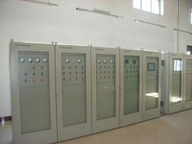 奧東電氣TH 高壓消防巡檢櫃 消防巡檢控制櫃生產廠家