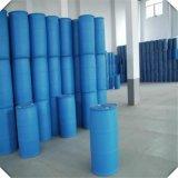 乙二醇山东济南进口100%保障质量|进口乙二醇济南现货批发零售