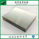 硬质合金YG20耐磨精磨板材