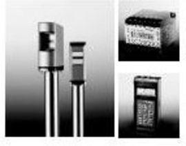 Hoentzsch传感器ZS30GE-md20T
