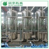 张家港润宇机械厂家直销水处理设备, 饮用水水处理设备