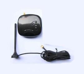 移动数字接受器(CMMB168)