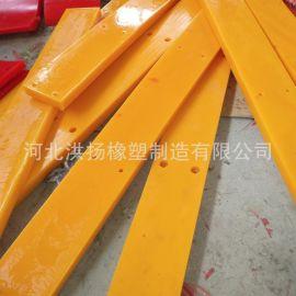 牛筋衬板PU垫板 聚氨酯耐磨垫板 聚氨酯耐磨垫板