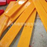 牛筋襯板PU墊板 聚氨酯耐磨墊板 聚氨酯耐磨墊板