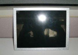 群创8寸数字屏(AT080TN52 V. 1)
