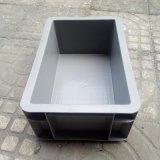 塑料灰色箱,塑料汽配周转箱 ,物流周转箱
