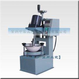 TYM120超细微粉研磨机