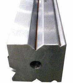 折弯机模具(抗压)