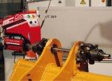 意大利邁科MACUCOTOOLS多功能便攜式鏜孔設備